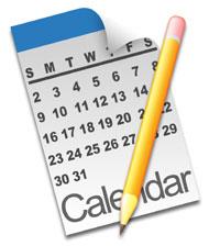 calendar_Clip_Art1